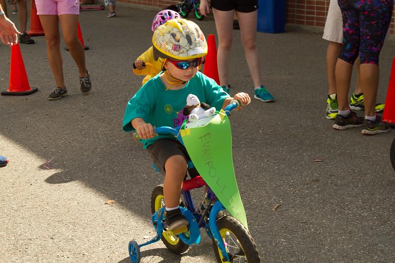 PMC Lexington Kids Ride 2015 146_.jpg