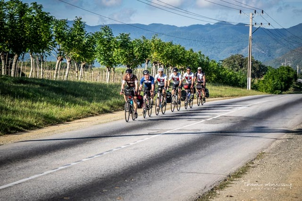 Cuba Cycling 2018-30.jpg