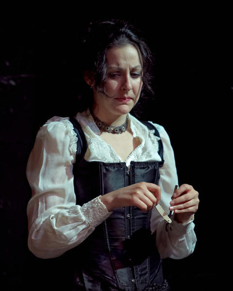 Actors Theatre - Miss Julie 200_300dpi_100q_75pct.jpg