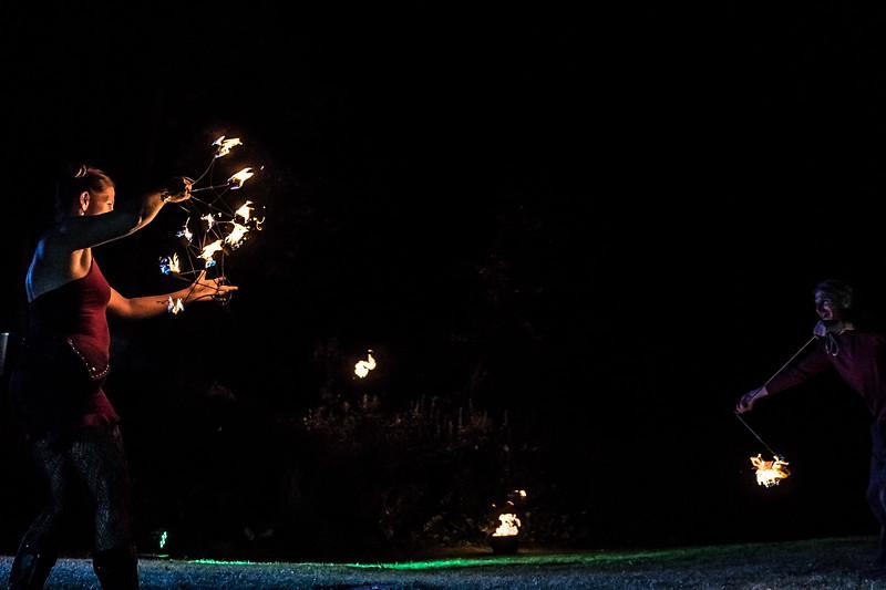 1362_Cirque de Fuego.jpg