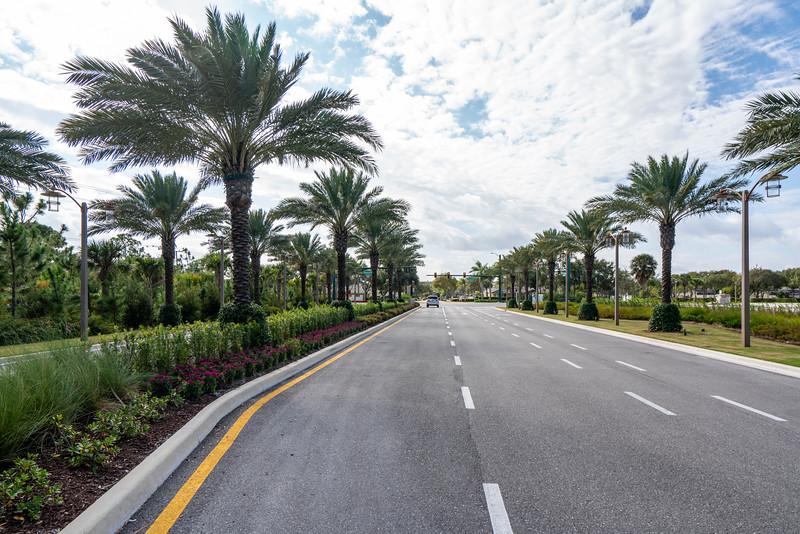 Spring City - Florida - 2019-218.jpg