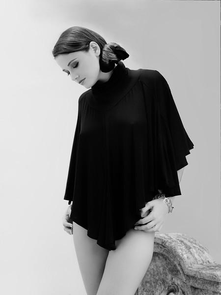 kami z. mcadam fashion photographer.jpg