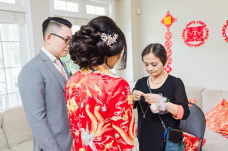 2018-09-15 Dorcas & Dennis Wedding Web-217.jpg