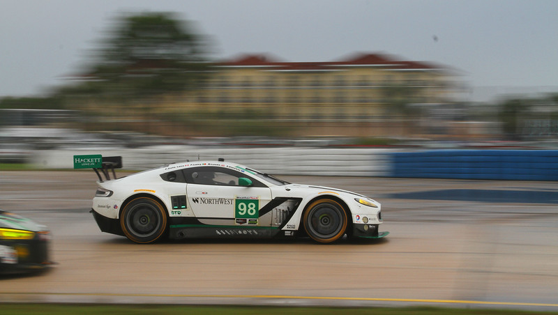5697-Seb16-Race-#98Aston.jpg