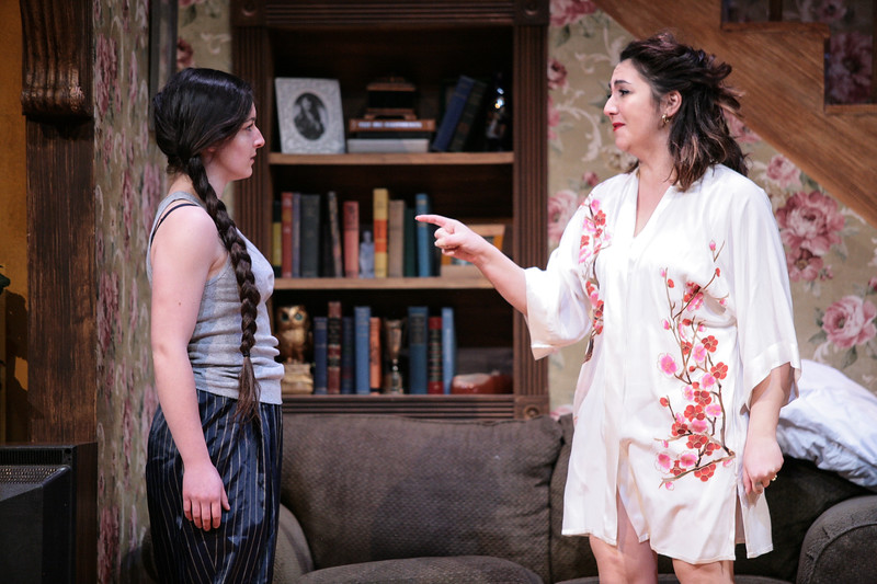 August Osage County-326.jpg