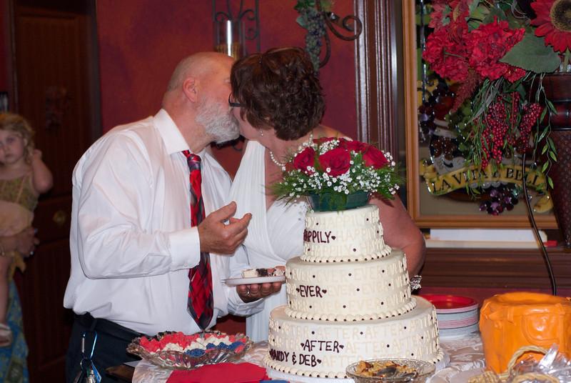 NE Wedding  5651.jpg