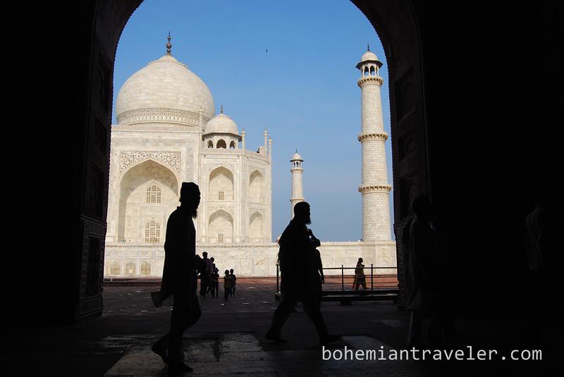 Taj Mahal framed.jpg