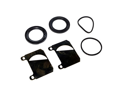 DEUTZ DX 4 6 DXBIS SERIES BRAKE REPAIR KIT