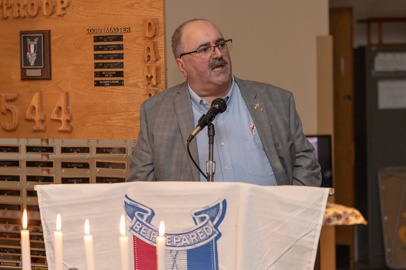 MCastelli_EagleScoutCourtofHonor_03012019-95.jpg