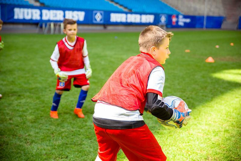 wochenendcamp-stadion-090619---d-30_48048397496_o.jpg