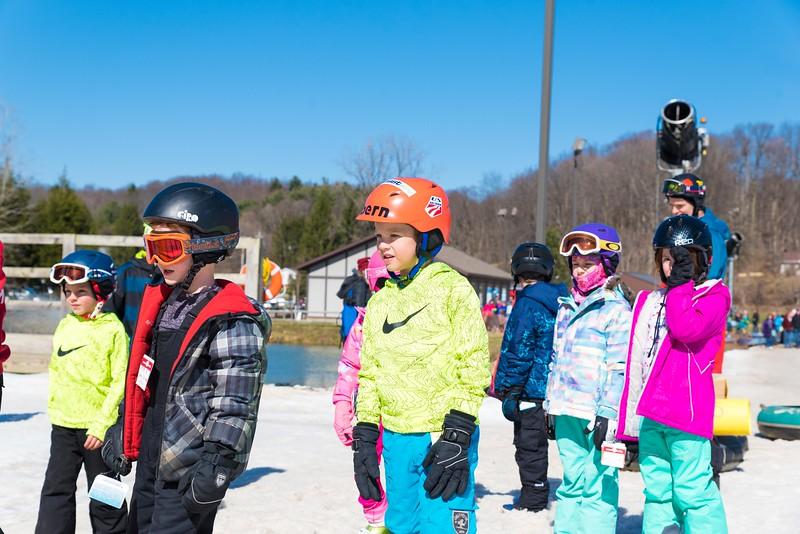 56th-Ski-Carnival-Sunday-2017_Snow-Trails_Ohio-2940.jpg