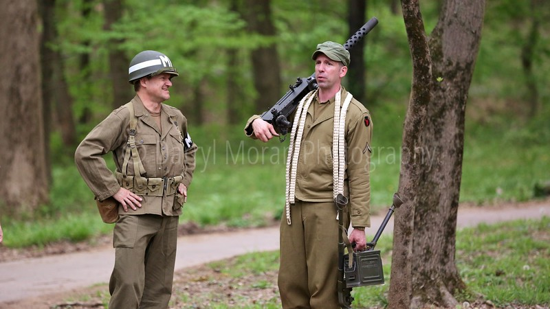 MOH Grove WWII Re-enactment May 2018 (1310).JPG