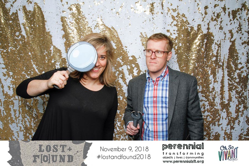 Perennial Lost + Found 11.9.2018-107.jpg