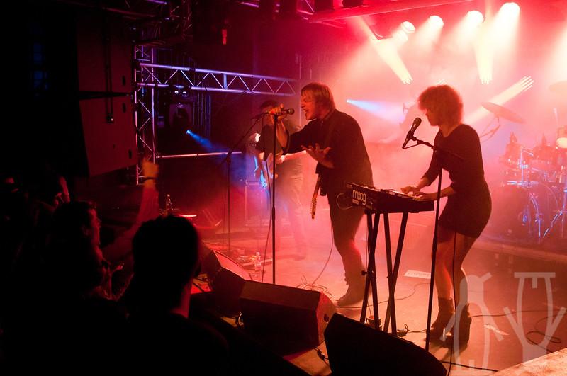 2012-03-24_Montée_Ole-Bjarkoy_ (23).jpg