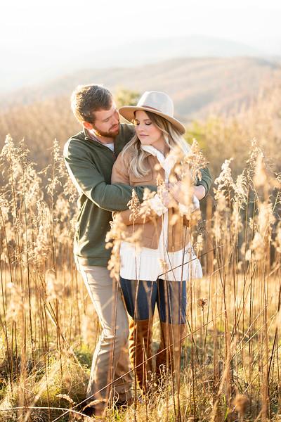 NC-Engagement.jpg
