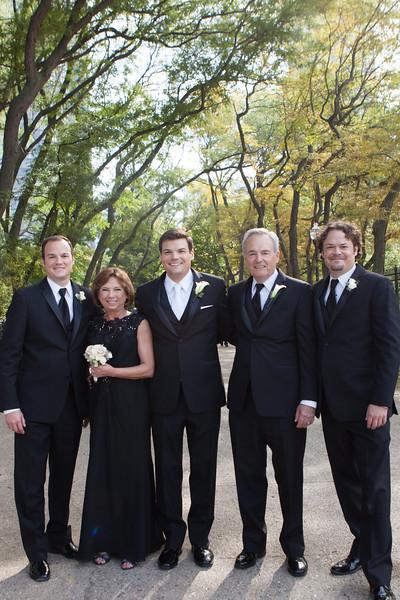 Le Cape Weddings - Chicago Wedding Photography and Cinematography - Jackie and Tim - Millenium Knickerbocker Hotel Wedding -  3338.jpg