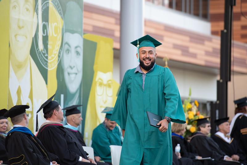 GWC-Graduation-2019-2845.jpg