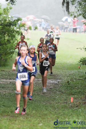 Bay Area Championships 101516