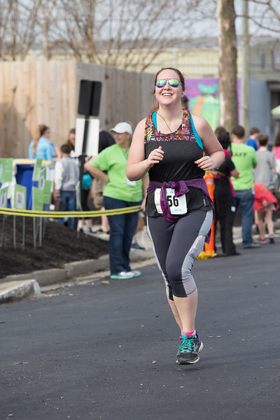 15thRichmondSPCADogJog-300.jpg
