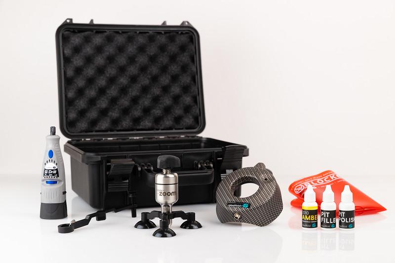 Kits Test-78.jpg