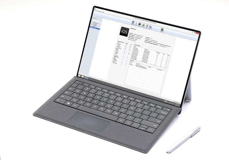 surface_keyboard_Mob_home screen.jpg