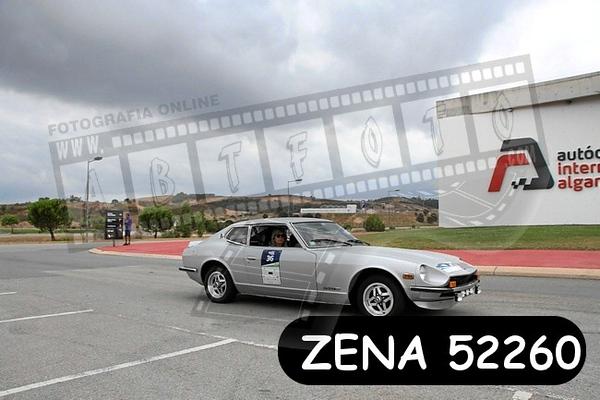 ZENA 52260.jpg