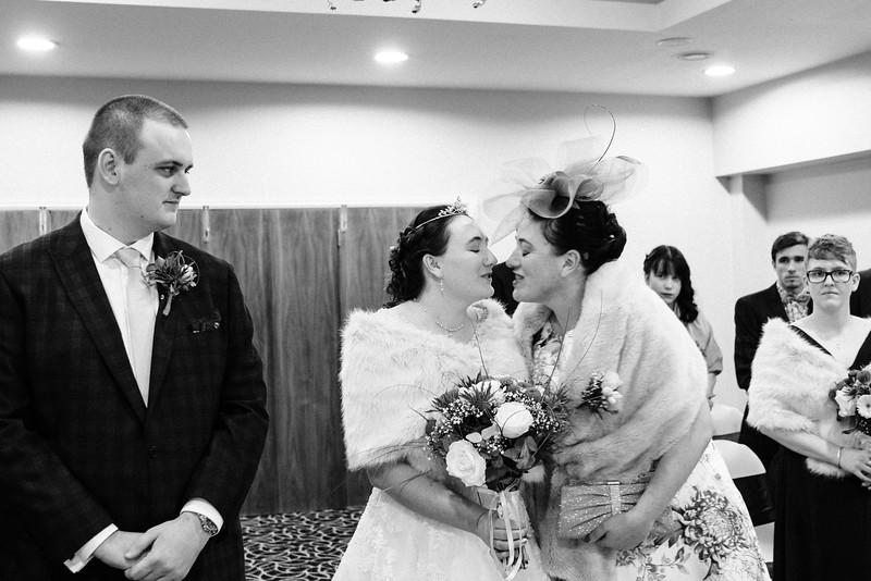 Jake & Jade-Wedding-By-Oliver-Kershaw-Photography-150507.jpg