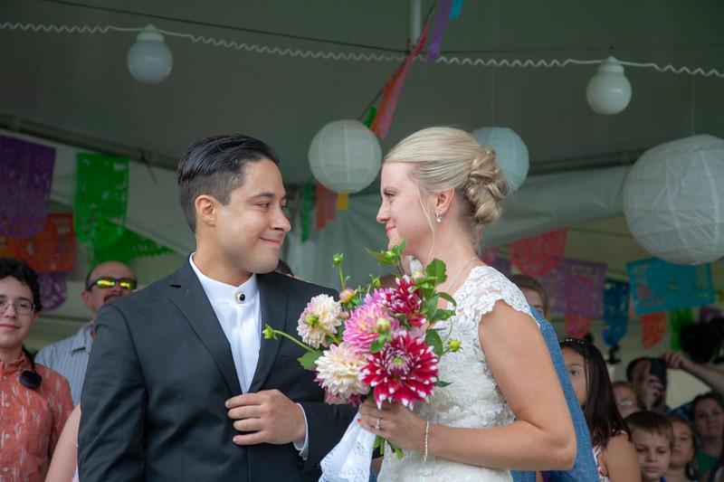 Watertown Wedding 068.jpg