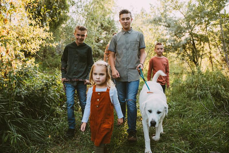 lee family-36.jpg