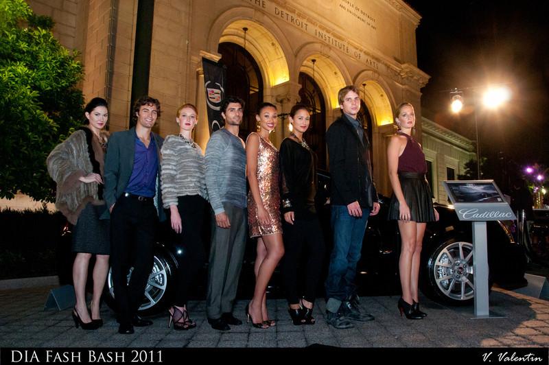 FashBash2011-446.jpg