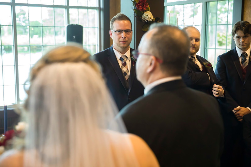 Amanda & Tyler Wedding 0451.jpg