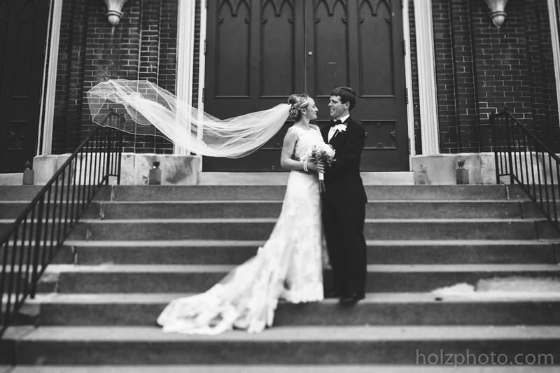 Wedding_Photography_Louisville_Ky_025.jpg