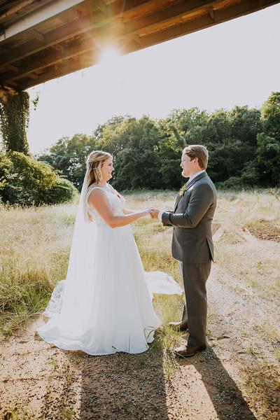 Tice Wedding-537.jpg