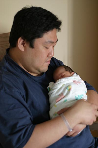 Baby Zoe 216.JPG
