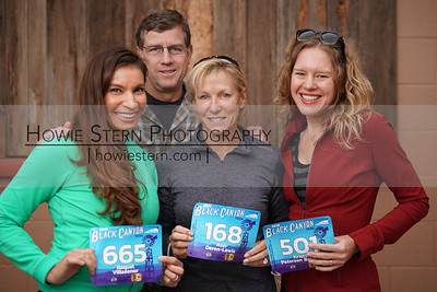Bib Photos