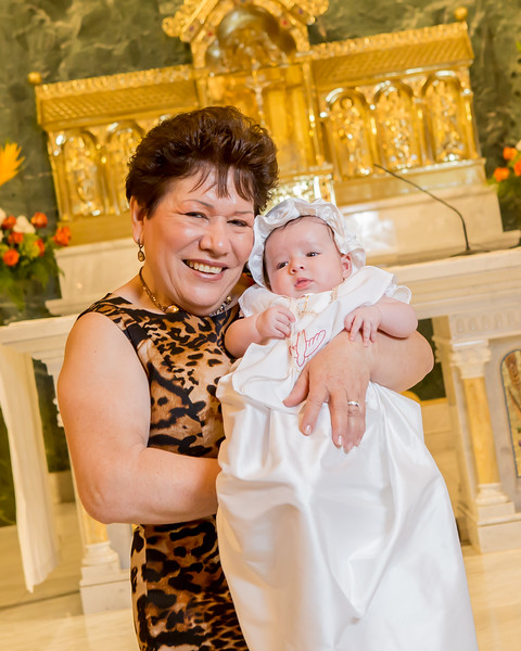 Josephine's Baptism and Party-64.jpg