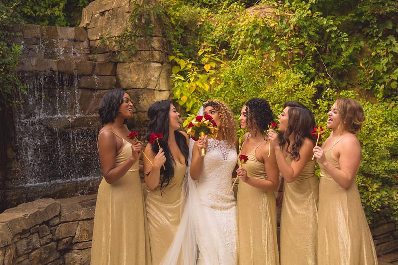 Williams Wedding-3117.jpg
