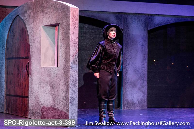 SPO-Rigoletto-act-3-399.jpg