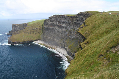 June 2011 Galway and Connemara