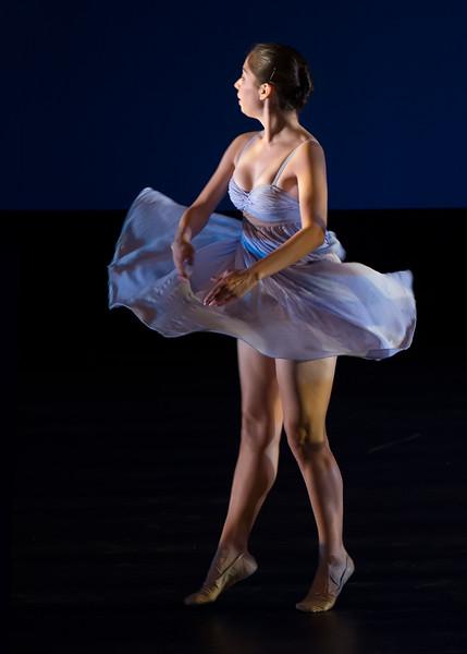 LaGuardia Graduation Dance 2012 Saturday Performance-9991-Edit.jpg