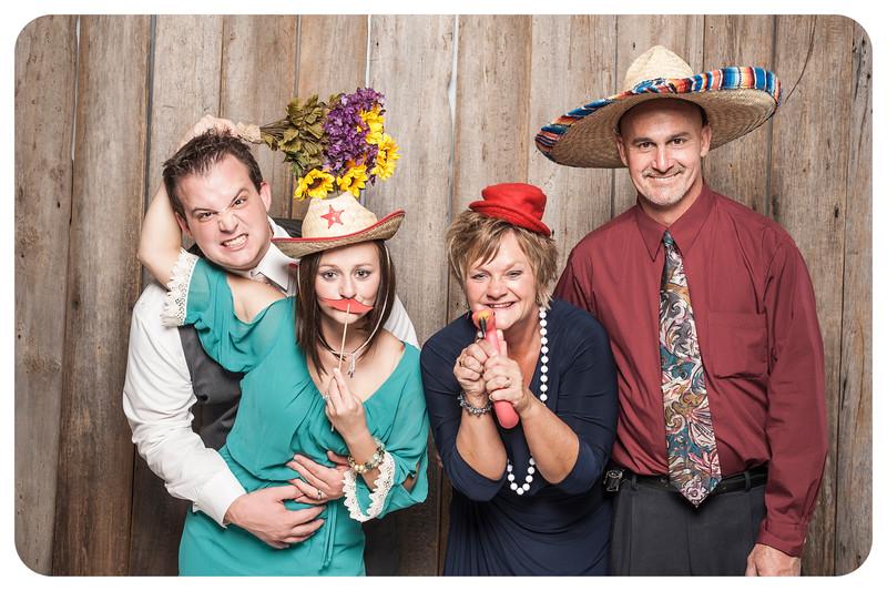 Abby+Tyler-Wedding-Photobooth-158.jpg