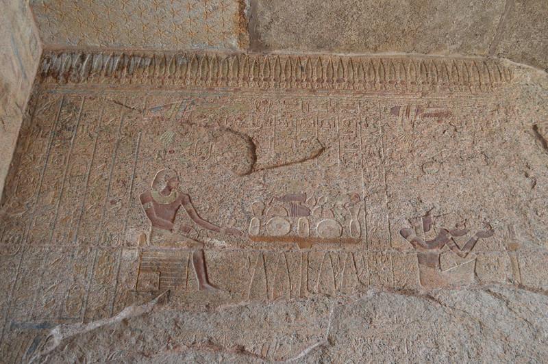 30442_Luxor_Karnak Temple.JPG