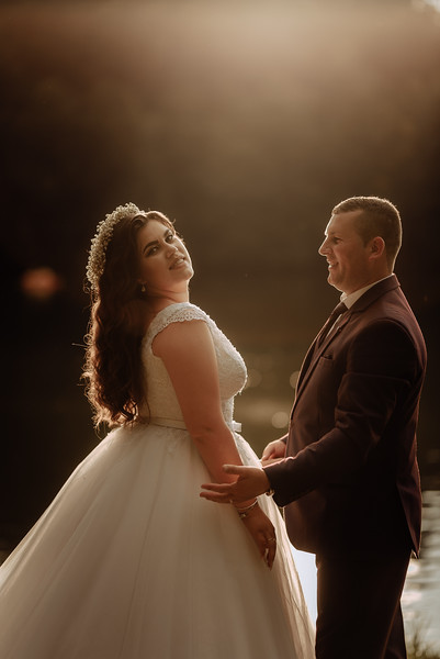 After wedding-340.jpg