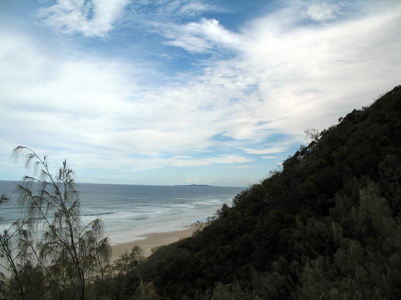 Australia 103.jpg