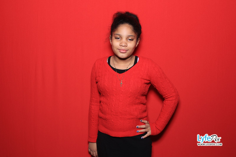 eastern-2018-holiday-party-sterling-virginia-photo-booth-0063.jpg