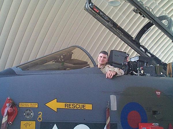 2000 10 04 - Tornado Visit 11.JPG