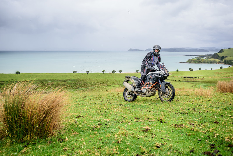2018 KTM New Zealand Adventure Rallye - Northland (414).jpg