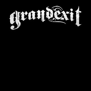 GRAND EXIT (SWE)