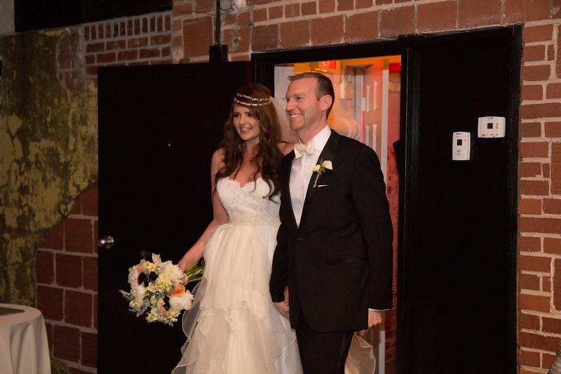 wedding_422.jpg
