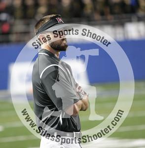 Sports & Coaches